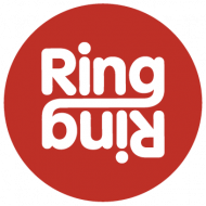 Ring-Ring®